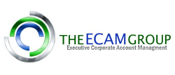 The EACM Group
