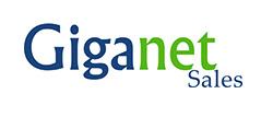Giganet Sales