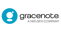 Gracenote - A Nielsen Company