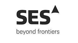 SES - Beyond Frontiers
