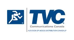 TVC Communications Canada