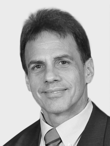 Mark Guerrazzi