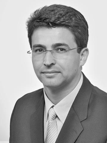 Stan Koukarine