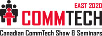 CommTech East 2020